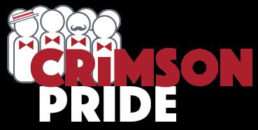 Crimson Pride Chorus